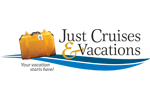 Cruise Group Specialists