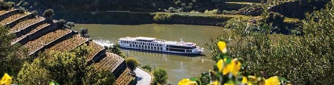 River Cruise Info Night