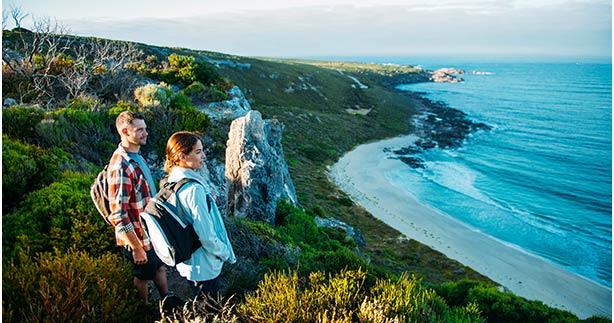 Northern & Western Australia Explorer