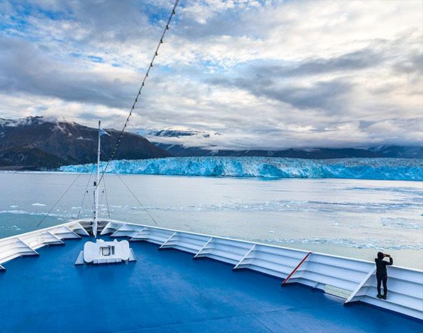 The Best of Alaska