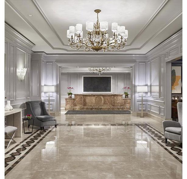 The Ritz-Carlton, Washington, D.C.
