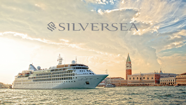 Silversea - Last Minute Savings