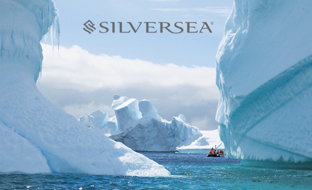 Silversea All-Inclusive Expeditions