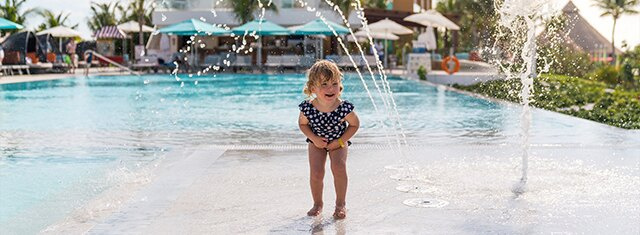 Cancun Yucatan, Mexico
