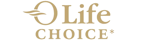 OLife Choice