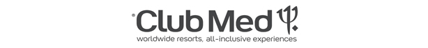 Club Med - Worldwide Resorts, All-Inclusive Experiences