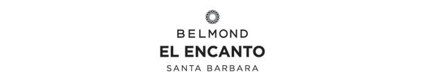 Belmond El Encanto - Santa Barbara, CA