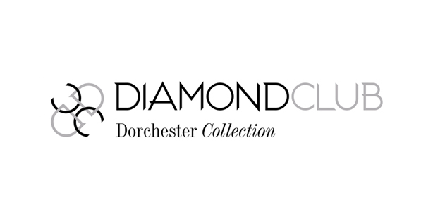 Dorchester Collection Diamond Club