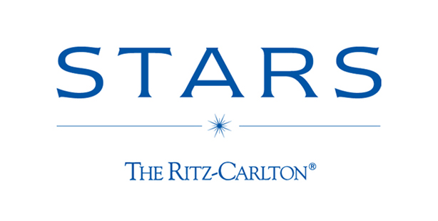 STARS - The Ritz-Carlton