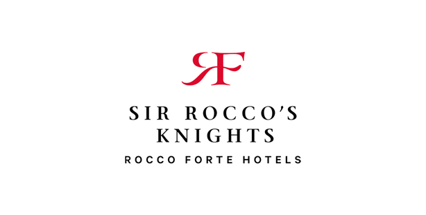 Rocco Forte Hotels Sir Rocco's Knights