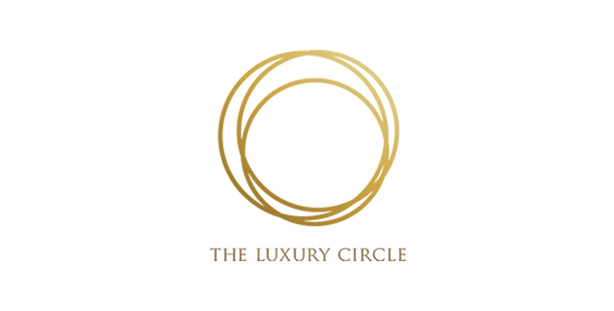 The Luxury Circle