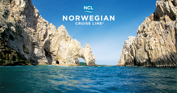 Norwegian Cruise Line's Free at See - Up to 5 Free Offers!