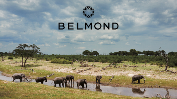 Enjoy our exclusive Bellini Club Benefits when you book your Belmond vacation with us.