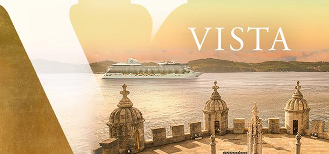 Introducing Oceania Vista