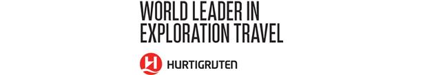 Hurtigruten - World Leader in Exploration Travel