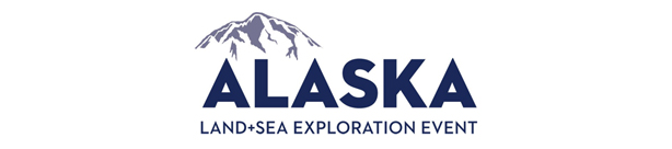 Holland America Line's Alaska Land+Sea Exploration Event