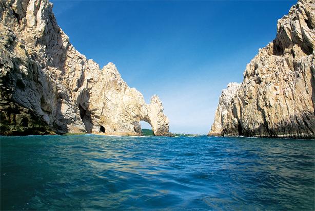 Mexican Riviera Cruises