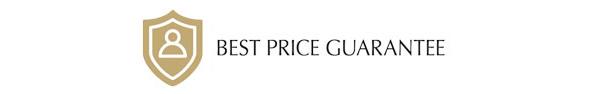 Oceania Cruises - Best Price Guarantee