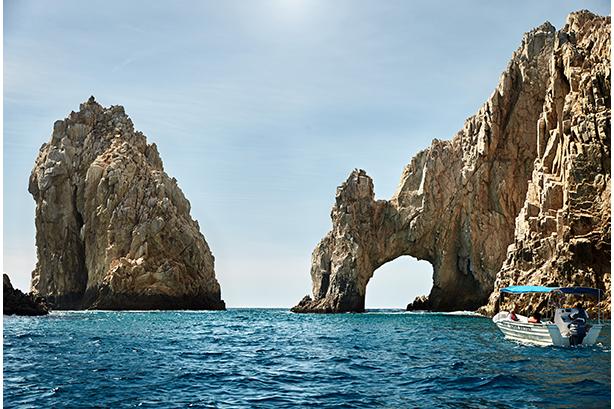 Mexico Cruises