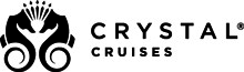 Crystal Cruises®