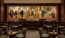Featured Hotel: <br />The St. Regis New York-New York, NY