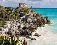 Mystical Maya