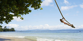 <strong>Destination of the Month: Fiji</strong>