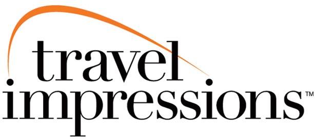 Travel Impressions