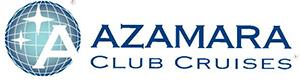 Azamara Club Cruises<sup>®</sup>