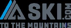 Ski.com
