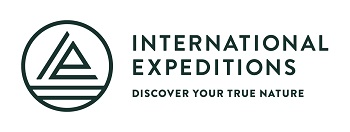 International Expeditions