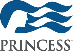 Princess Cruises<sup>®</sup>