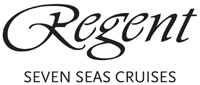 Regent Seven Seas World Voyages