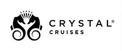 Crystal Cruises&reg