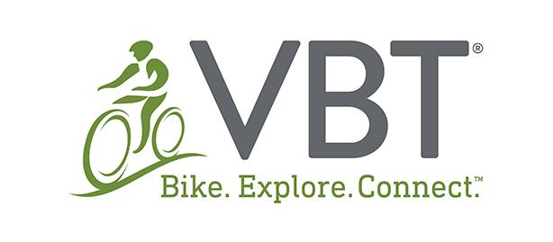 VBT Bicycling Vacations