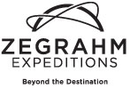 Zegrahm Expeditions - NO LONGER PREFERRED