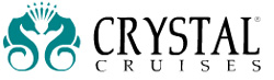 Crystal Cruises World Cruise Voyages