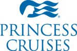 Princess Cruises<sup>®</sup>