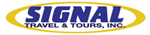 Signal Travel and Tours, Inc.