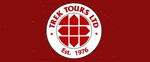 Trek Tours, Ltd.
