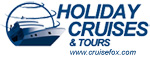Holiday Cruises and Tours of Arvada