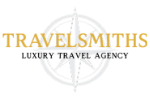 TravelSmiths