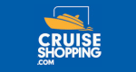 South Beach Cruises / CruiseShopping.com