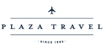 Plaza Travel