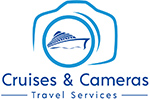 Cruises & Cameras Travel Services