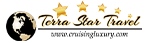 Terra Star Travel
