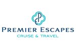 Premier Escapes