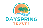 Dayspring Travel