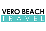 Vero Beach Travel