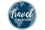 Travel Central